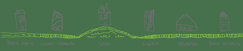 soel-map
