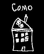 soel-como-icon